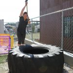 boot-camp-4