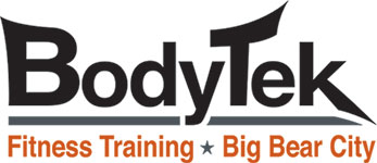 BodyTek Fitness Training Gym • Big Bear City